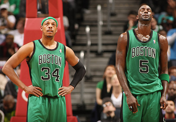 Paul-pierce-kevin-garnett-celtics_medium