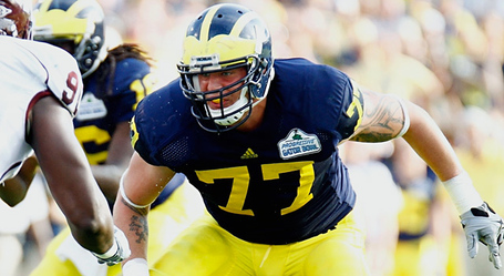 Taylor-lewan-120717-wide_medium