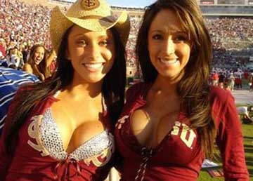 Fsucowgirls_medium