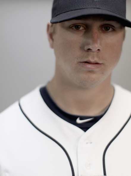 Justin_smoak_seattle_mariners_photo_day_za8wllhdssgl_medium