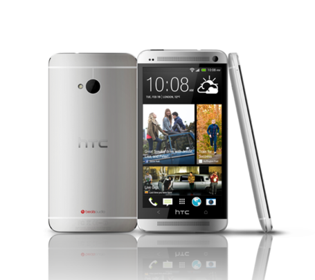 Htc-productdetail-hero-slide-04_medium