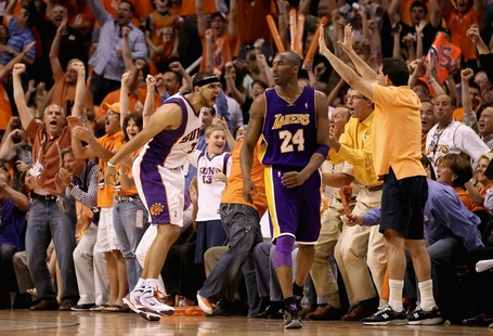 Jareddudley_kobebryant2010playoffsgetty_medium