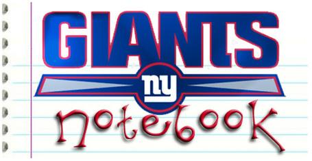 Giants_notebook_468_medium