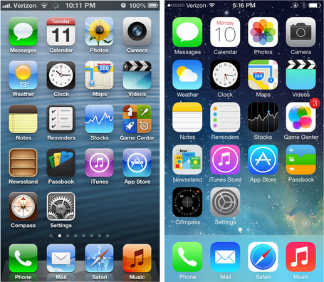 Ios6_ios7_home_screens_medium