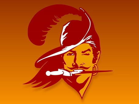 Tampa_bay_buccaneers_old_medium