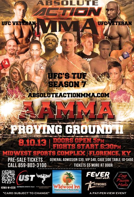Aamma-34-poster_medium
