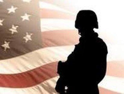 Soldier_jpg_475x310_q85_medium