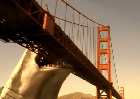 Mega-shark-bridge_medium