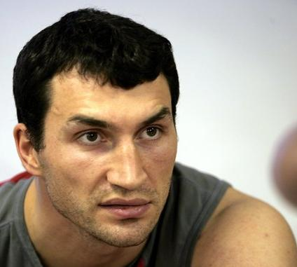 Wladimir-klitschko108_crop_medium