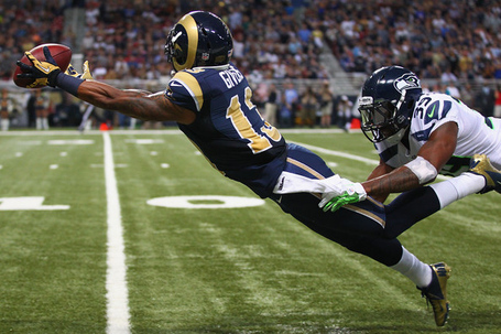 Chris_givens_seattle_seahawks_v_st_louis_rams_9neauivvplyl_medium
