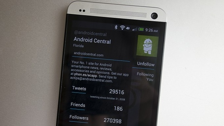 Carbon-android_3_medium