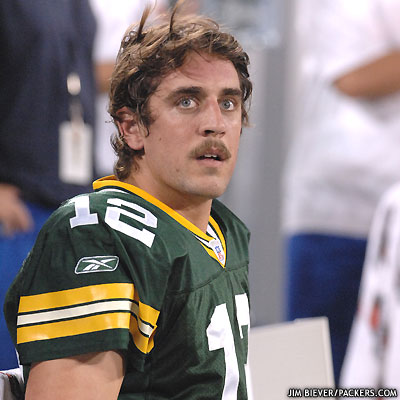 IMAGE(http://cdn0.sbnation.com/imported_assets/170886/aaron-rodgers-mustache.jpg)