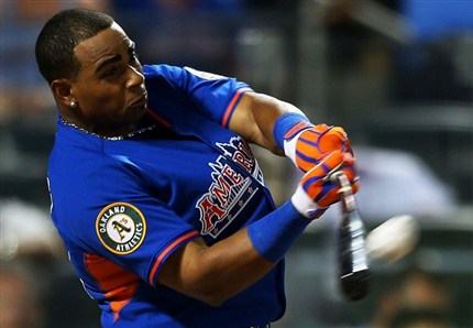 Yoeniscespedes_2382-430x298_medium