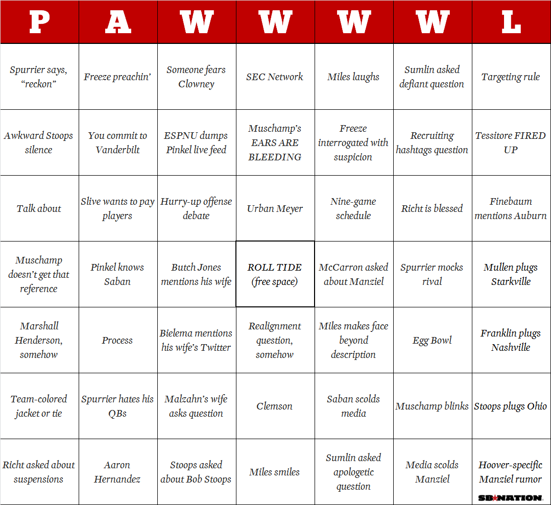Secmd13-bingo-card_medium