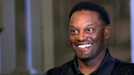 Dm_120908_cgd_sumlin_convo_medium