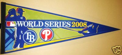 2008-world-series-tampa-bay-rays-phillies-mlb_medium
