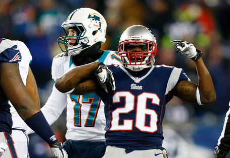 Will_allen_miami_dolphins_v_new_england_patriots_cmtqcx4ykdtx_medium