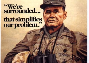 Chesty_puller_wallpaper_jxhy_medium