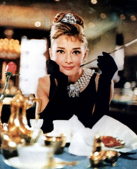 Breakfastattiffany_1934396a_medium