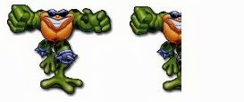 Battletoads_jpg_medium