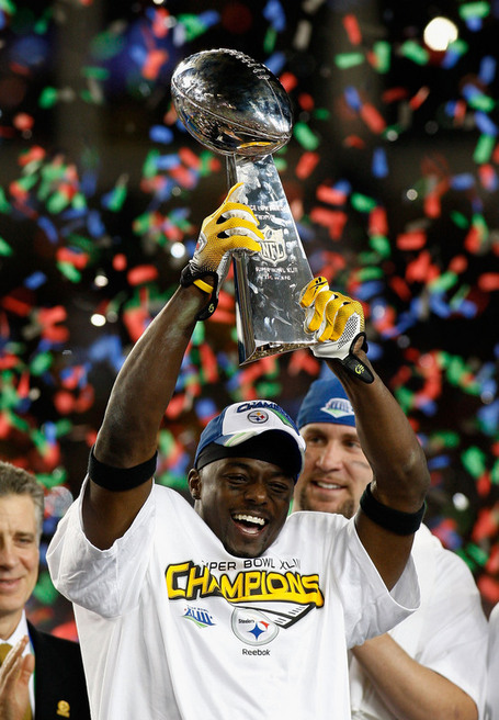 Santonio-holmes-steelers-win-super-bowl-43_medium