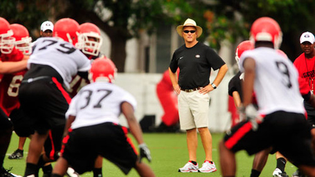 3cat_georgia_football_bla2y_medium
