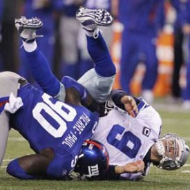 Dallas-cowboys-vs-new-york-giants-2012-nfl-week-1-point-spreads-275x275_medium