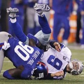 Dallas-cowboys-vs-new-york-giants-2012-nfl-week-1-point-spreads-275x275_medium