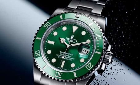 Submariner-date_green642x390_medium