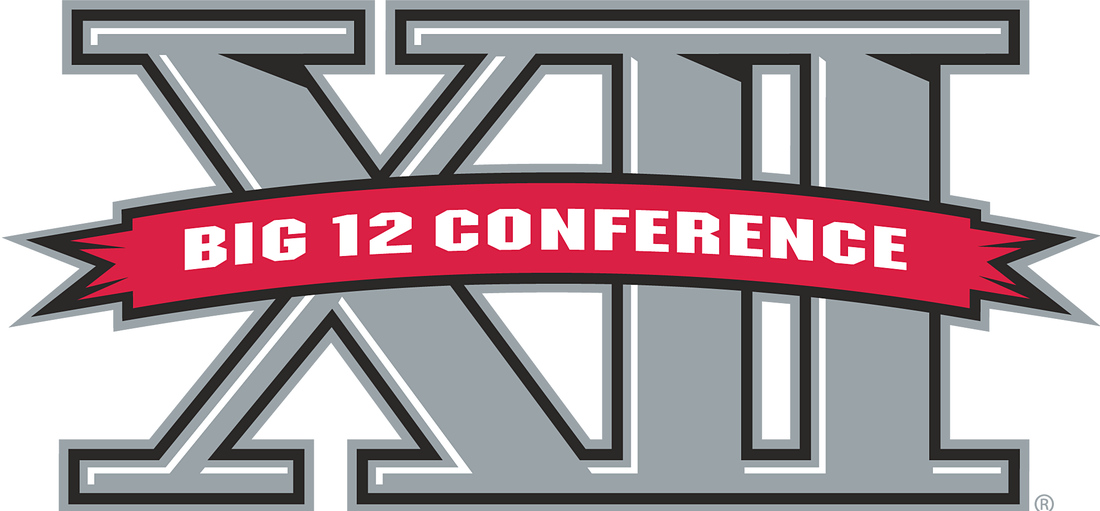 Big12_logo_medium