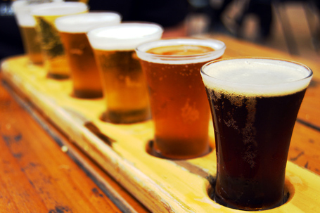 10-reasons-to-drink-beer-1_medium