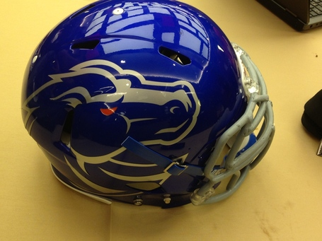 Bsu-helmet-logo_medium
