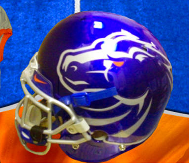 Bsu-helmet-old_medium