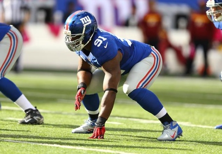 Justin-tuck-giants_medium