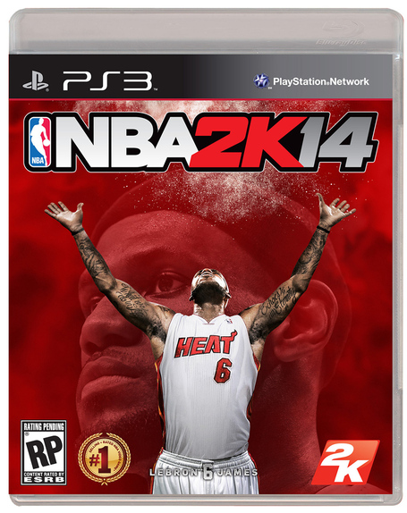 Nba-2k14-ps3-box-art_1015_medium