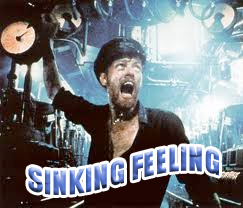 Sinkingfeeling_medium