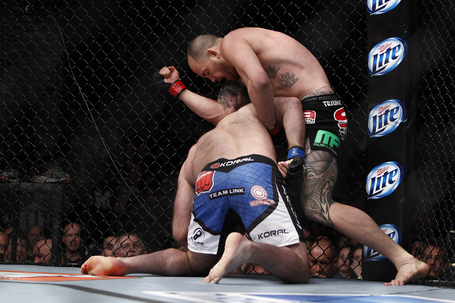 082_gabriel_gonzaga_vs_travis_browne_8971_gallery_post_medium