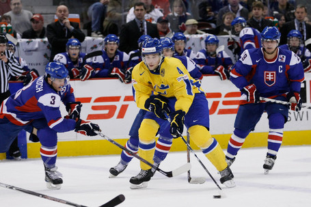 Iihf_world_junior_championship_semifinals_j3kwqlkeyn_l_medium