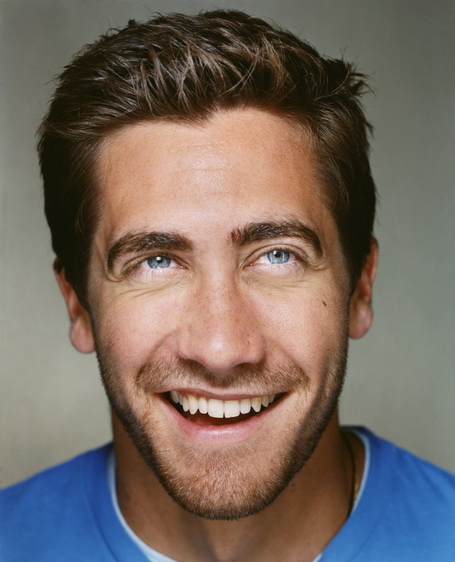 Jake-gyllenhaal-jake-gyllenhaal-22241325-1000-1236_medium