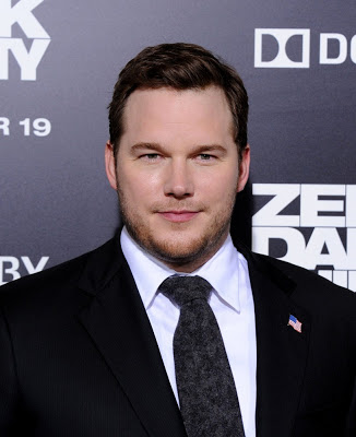 Zero-dark-thirty-chris-pratt_medium