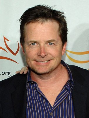 Michael-j-fox-60_medium