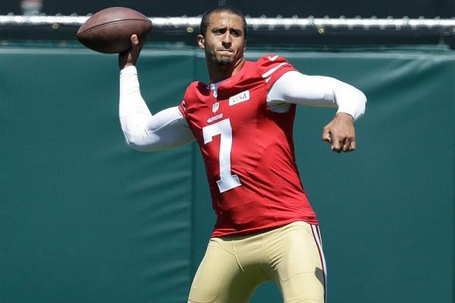 Colin_kaepernick_ap_3_medium