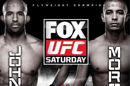 Ufc_on_fox_8_poster