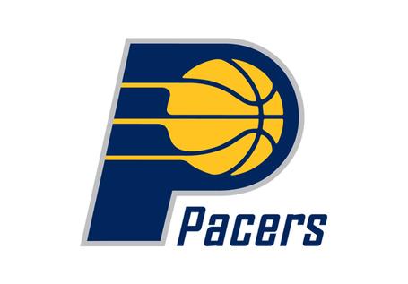 Pacers-logo2_medium