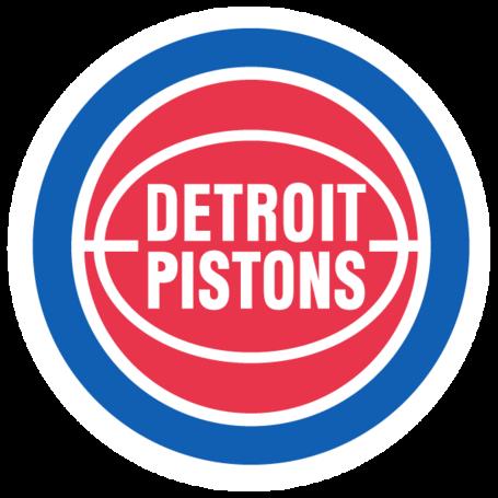 Detroitpistonsold_medium
