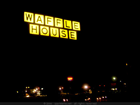 Wafflehouse_medium