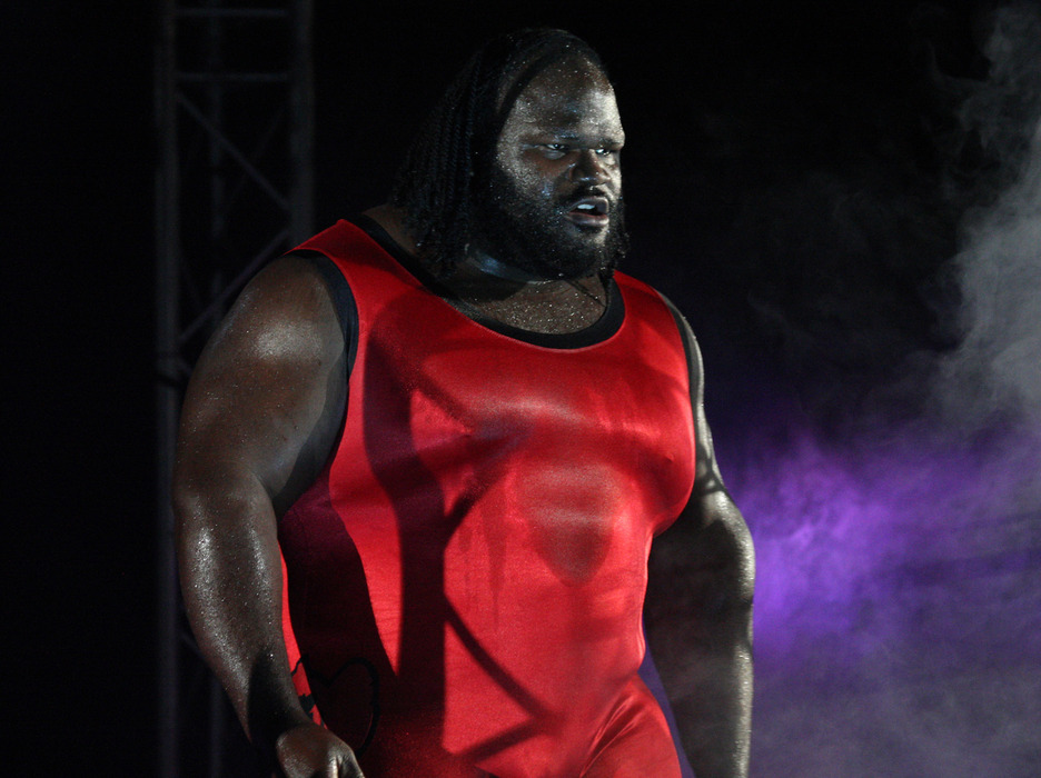National League teams as professional wrestlers - SBNation.com National League teams as professional wrestlers - 웹