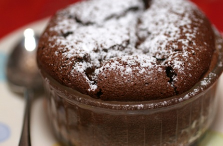 P_bc3b9da6-c2cc-ca64-8542-bdf093e660cd_chocolate-souffle_medium