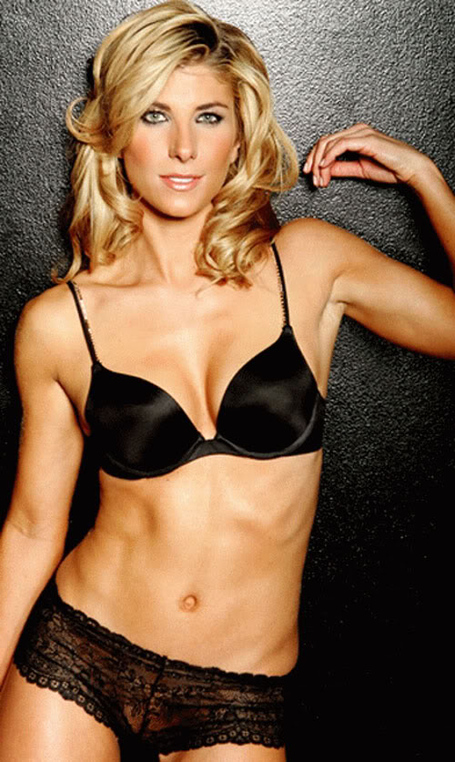 Michelle-beisner-4_medium