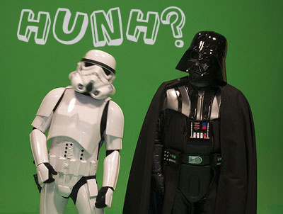 Vader_trooper_huh_medium